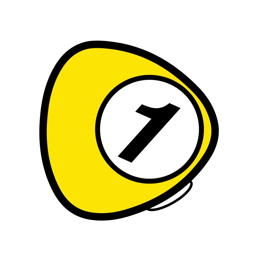 gsc_icon